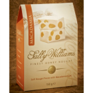 Sally Williams nougat, wonderfood